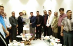 meet-president-KCCI (7)