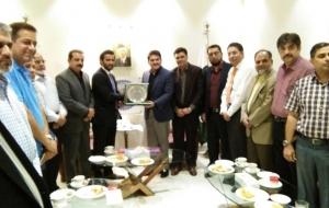 meet-president-KCCI-(8)