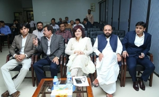 meeting-president-fpcci(7)
