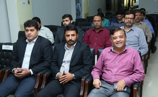 meeting-president-fpcci(8)