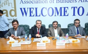 meeting-president-fpcci(9)
