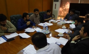 meeting-of-rec-abad-29-jan-01