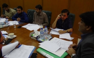 meeting-of-rec-abad-29-jan-02