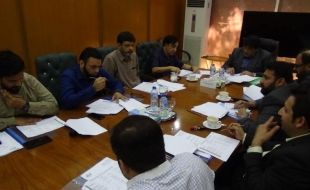 meeting-of-rec-abad-29-jan-03