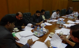 meeting-of-rec-abad-29-jan-04