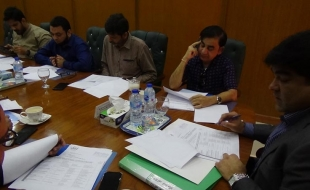 meeting-of-rec-abad-29-jan-05