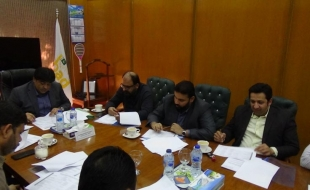 meeting-of-rec-abad-29-jan-06