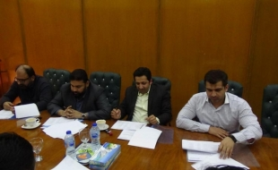 meeting-of-rec-abad-29-jan-07