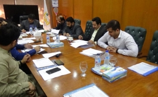 meeting-of-rec-abad-29-jan-08