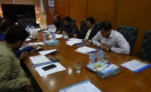 meeting-of-rec-abad-29-jan-09
