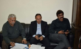 meeting-samiuddin-siddiqui-dg-kda-24-01-2018(5)