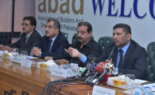 abad-press-conference-7-dec-2016-(10)