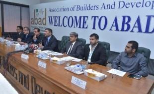 abad-press-conference-7-dec-2016-(11)