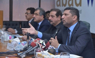 abad-press-conference-7-dec-2016-(12)
