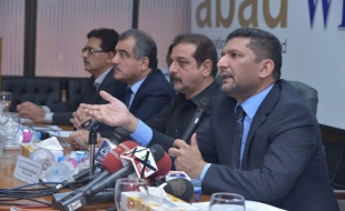 abad-press-conference-7-dec-2016-(13)