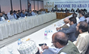 abad-press-conference-7-dec-2016-(17)