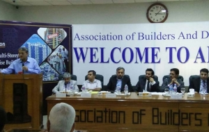 seminar-ban-highRise-building-(15)