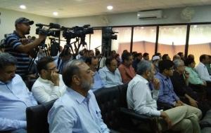 seminar-ban-highRise-building-(3)