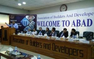 seminar-ban-highRise-building-(4)