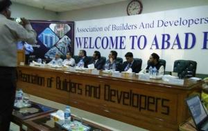 seminar-ban-highRise-building-(5)