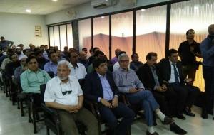 seminar-ban-highRise-building-(6)