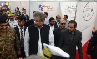 visit-shahid-khaqan-abbasi-PM-abad-stall-gwader-expo-29-30-jan-2018(6)