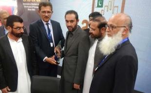 visit-shahid-khaqan-abbasi-PM-abad-stall-gwader-expo-29-30-jan-2018(8)