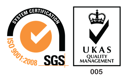 ISO-9001-2008-LOGO-WITH-UKAS-MANAGEMENT