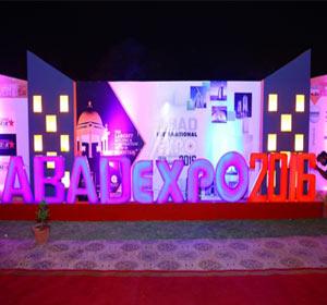 abad-expo-2016-launching