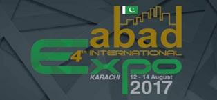ABAD-EXPO-Karachi-2017