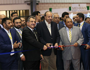 abad-expo-2016