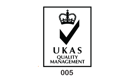 UKAS-MANAGEMENT