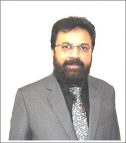 Arif Sheikhani