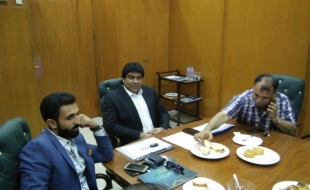 meet-officials-engro-polymers-regarding-pavilion-abad-expo-2018-1-mar-2018(1)