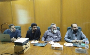 meet-officials-engro-polymers-regarding-pavilion-abad-expo-2018-1-mar-2018(14)