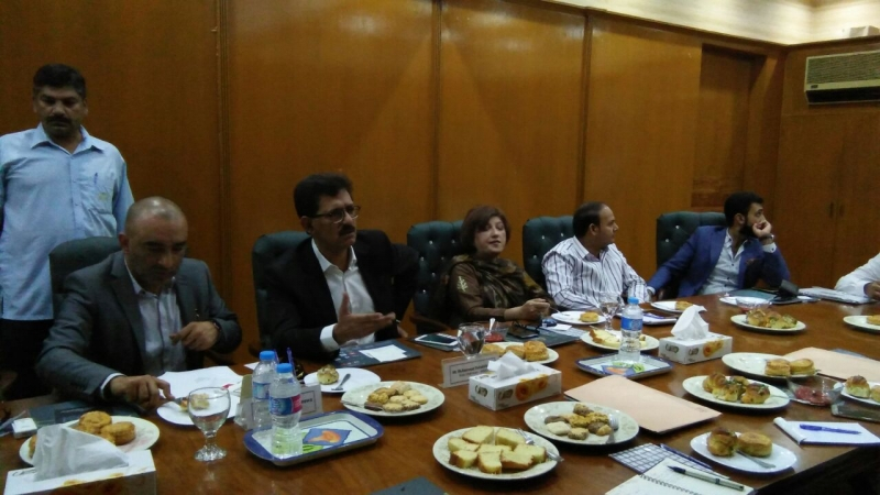 meet-officials-engro-polymers-regarding-pavilion-abad-expo-2018-1-mar-2018(10)