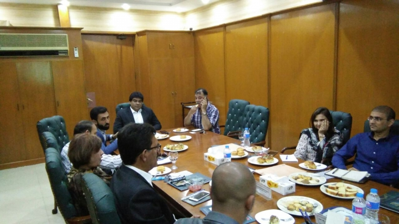 meet-officials-engro-polymers-regarding-pavilion-abad-expo-2018-1-mar-2018(13)