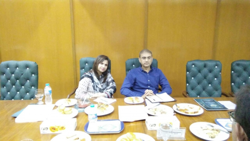 meet-officials-engro-polymers-regarding-pavilion-abad-expo-2018-1-mar-2018(3)