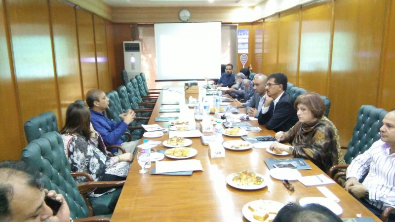 meet-officials-engro-polymers-regarding-pavilion-abad-expo-2018-1-mar-2018(4)