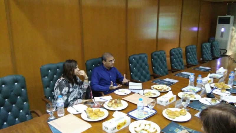 meet-officials-engro-polymers-regarding-pavilion-abad-expo-2018-1-mar-2018(6)