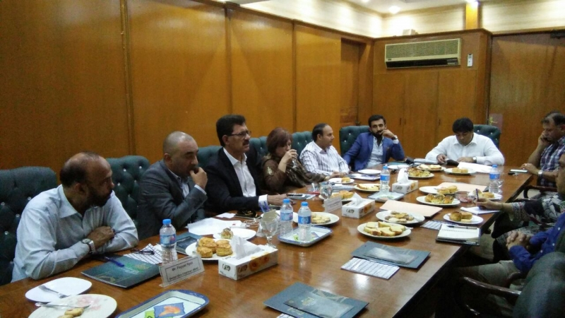 meet-officials-engro-polymers-regarding-pavilion-abad-expo-2018-1-mar-2018(8)