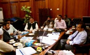 meet-Commissioner-Karachi-1-nov-2018-03
